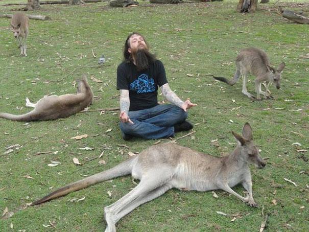 Μόνο στην Αυστραλία #27 (2)