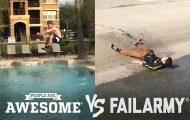 Προσδοκίες vs πραγματικότητα σε ένα ξεκαρδιστικό βίντεο (4ο επεισόδιο)