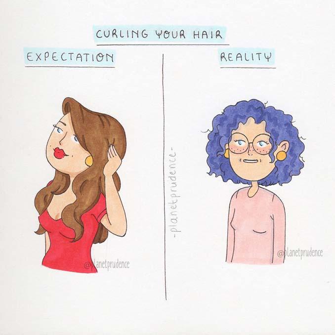 21 νέα χιουμοριστικά σκίτσα που δείχνουν πως είναι να είσαι κορίτσι στον τρελό κόσμο μας (6)