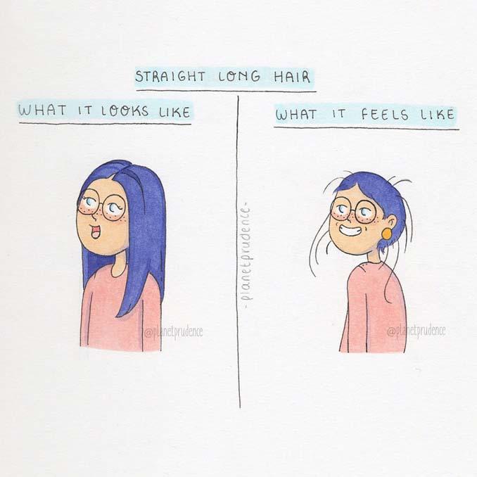 21 νέα χιουμοριστικά σκίτσα που δείχνουν πως είναι να είσαι κορίτσι στον τρελό κόσμο μας (15)