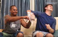 Οι χειρότεροι φίλοι του 2017 σε ένα ξεκαρδιστικό βίντεο