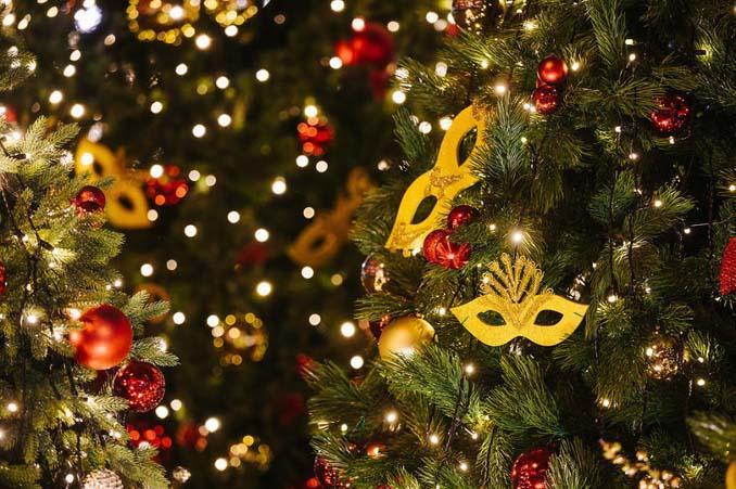 Η χριστουγεννιάτικη Μόσχα είναι απλά μαγευτική! (10)