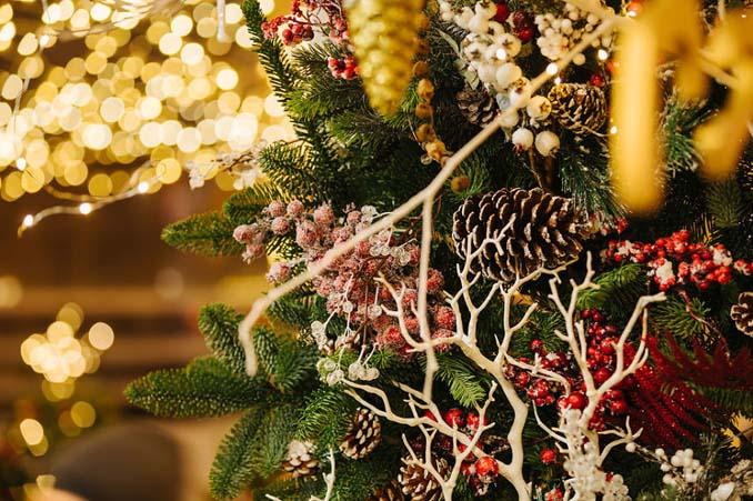 Η χριστουγεννιάτικη Μόσχα είναι απλά μαγευτική! (12)