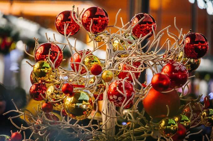 Η χριστουγεννιάτικη Μόσχα είναι απλά μαγευτική! (7)
