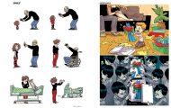 18 σατιρικά σκίτσα που θα σας βάλουν σε σκέψεις (19)