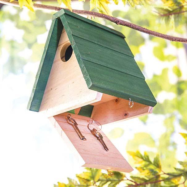 Απίθανες κρυψώνες στο σπίτι για πολύτιμα είδη (5)