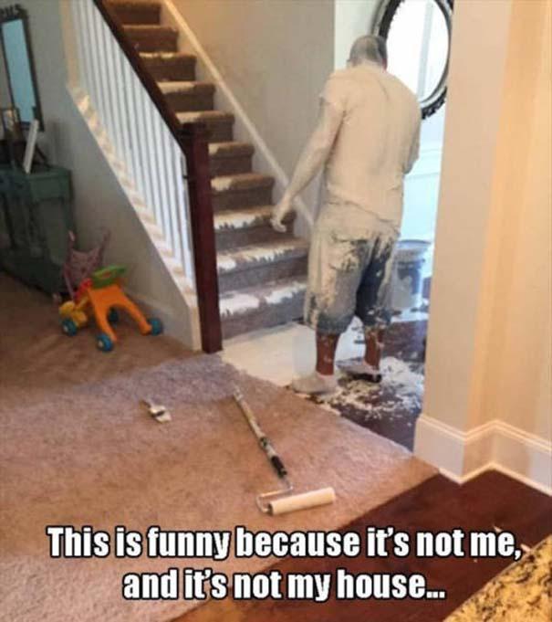 Αστείες Φωτογραφίες #849 (2)