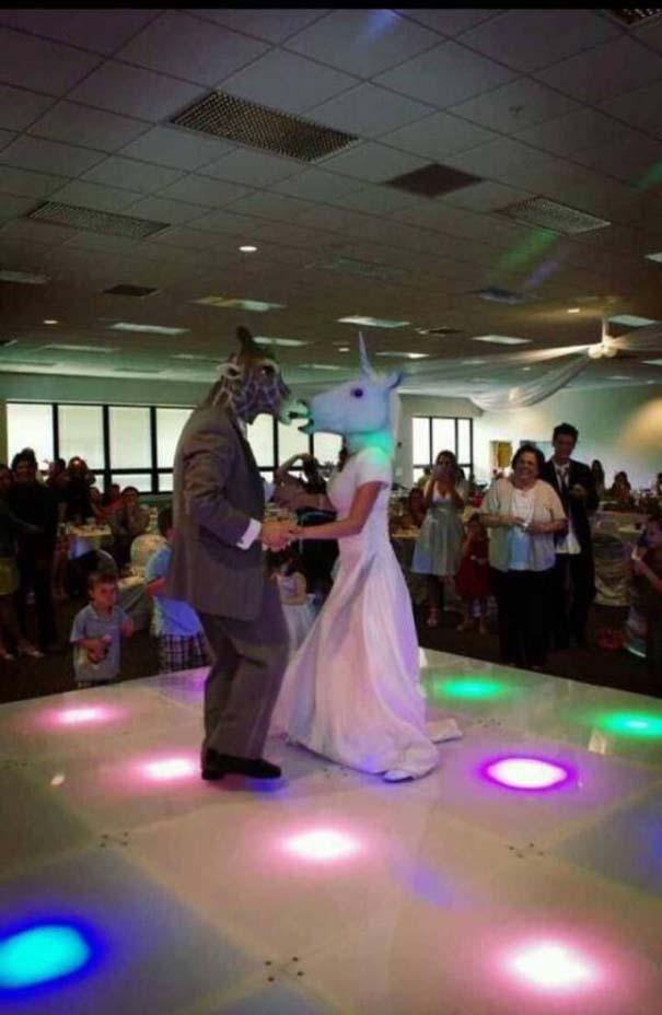 Αστείες φωτογραφίες γάμων #90 (6)