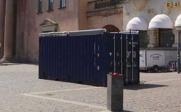 Δεν φαντάζεστε τι μπορεί να κρύβει αυτό το container (1)
