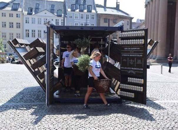 Δεν φαντάζεστε τι μπορεί να κρύβει αυτό το container (3)