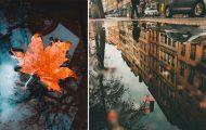 Οι εκπληκτικές φωτογραφίες ενός 19χρονου με ένα απλό iPhone 5s (20)