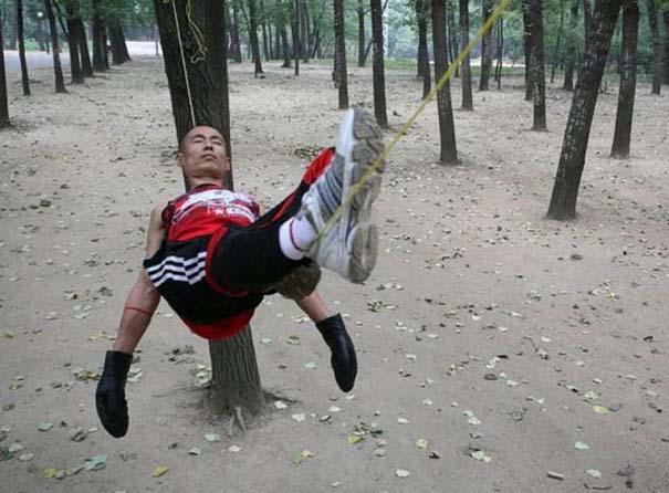 Εν τω μεταξύ, στην Κίνα... #19 (4)