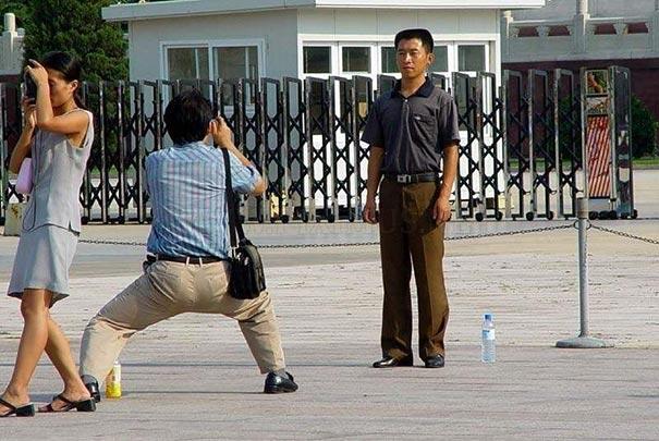 Εν τω μεταξύ, στην Κίνα... #19 (8)