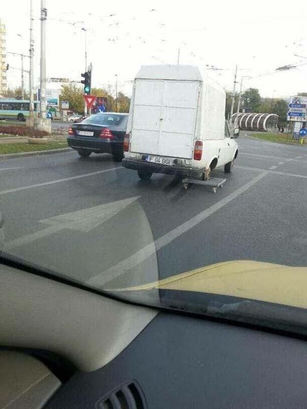 Εν τω μεταξύ, στη Ρωσία... #158 (4)