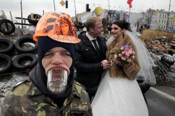 Εν τω μεταξύ, στη Ρωσία... #162 (4)