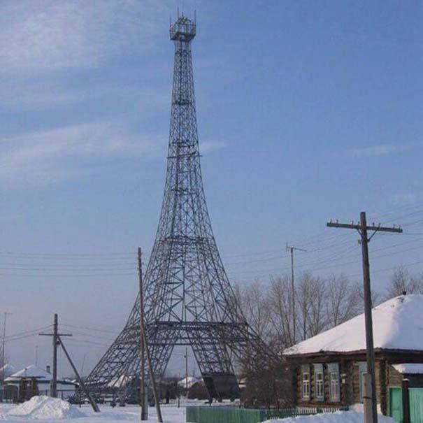 Εν τω μεταξύ, στη Ρωσία... #161 (4)