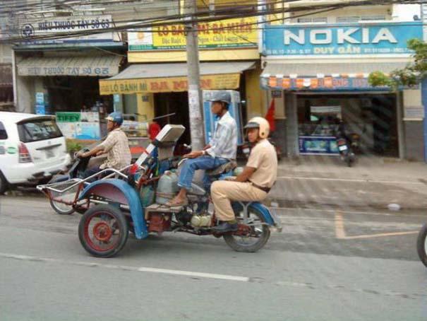 Εν τω μεταξύ, στην Ασία... #65 (6)