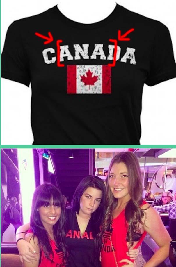 Εν τω μεταξύ, στον Καναδά... #40 (10)