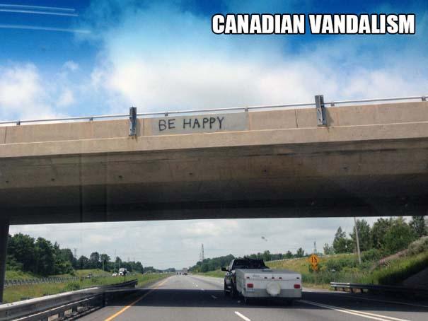 Εν τω μεταξύ, στον Καναδά... #42 (7)