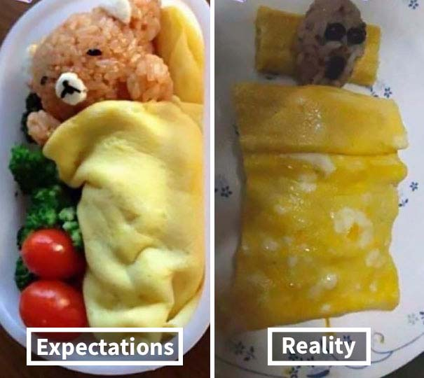 Επικές αποτυχίες στην κουζίνα που θα σας κάνουν να χορτάσετε γέλιο! (2)