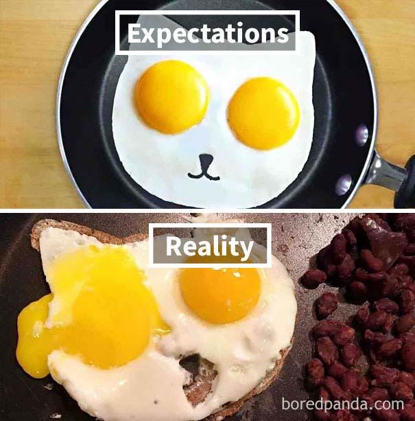 Επικές αποτυχίες στην κουζίνα που θα σας κάνουν να χορτάσετε γέλιο! (3)