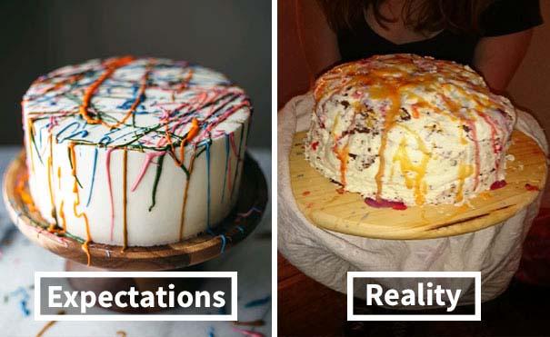 Επικές αποτυχίες στην κουζίνα που θα σας κάνουν να χορτάσετε γέλιο! (7)