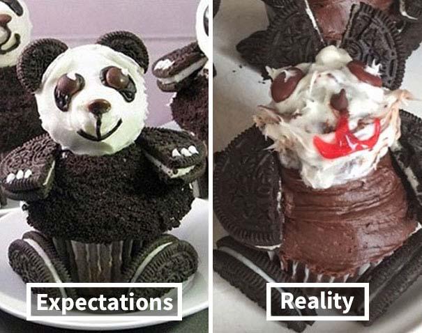 Επικές αποτυχίες στην κουζίνα που θα σας κάνουν να χορτάσετε γέλιο! (9)