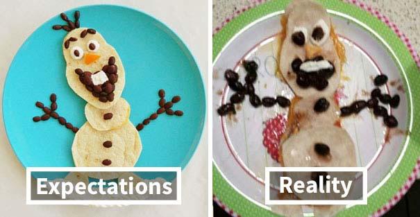 Επικές αποτυχίες στην κουζίνα που θα σας κάνουν να χορτάσετε γέλιο! (13)