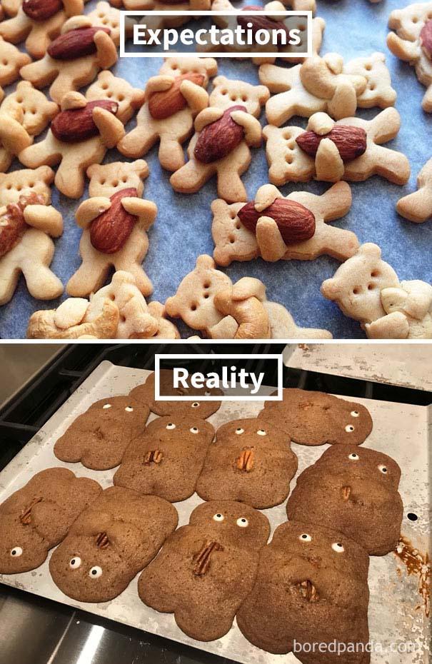 Επικές αποτυχίες στην κουζίνα που θα σας κάνουν να χορτάσετε γέλιο! (1)