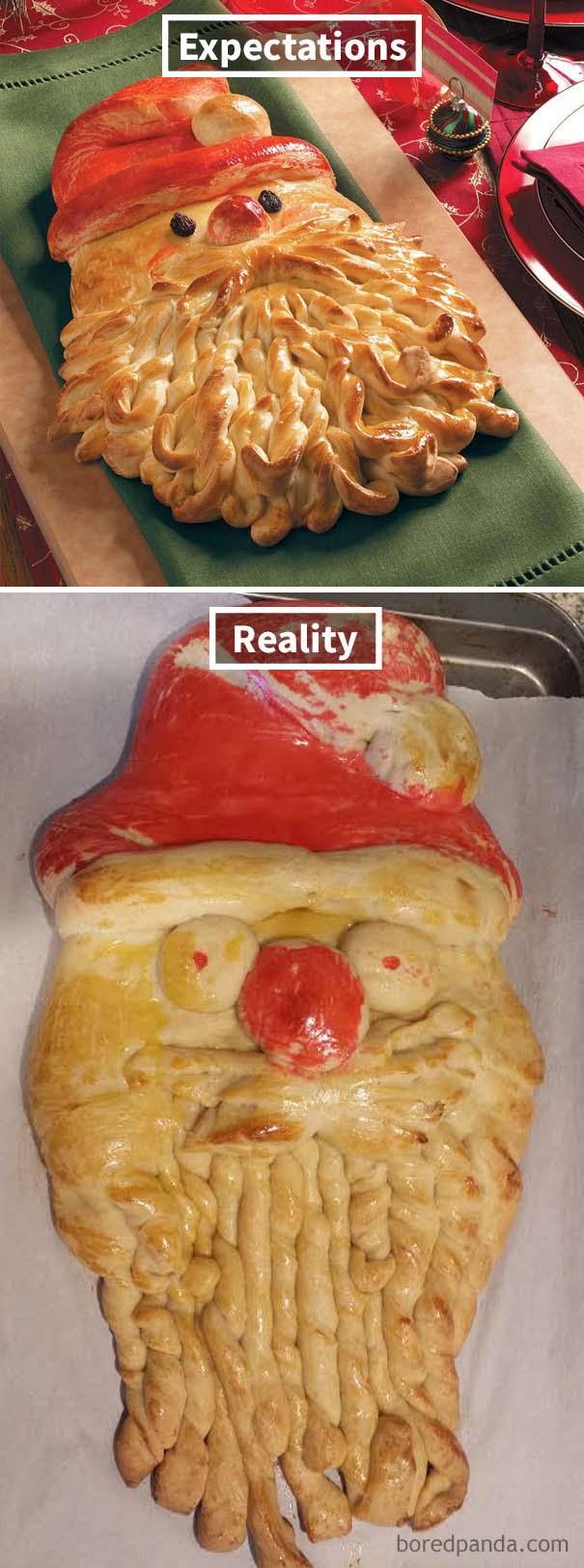 Επικές αποτυχίες στην κουζίνα που θα σας κάνουν να χορτάσετε γέλιο! (16)
