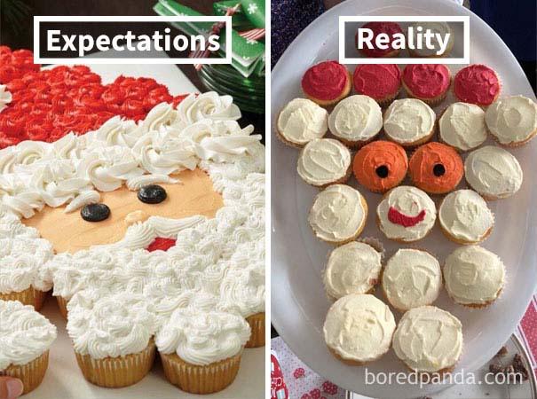 Επικές αποτυχίες στην κουζίνα που θα σας κάνουν να χορτάσετε γέλιο! (18)