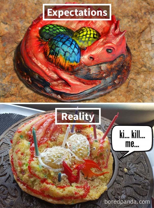 Επικές αποτυχίες στην κουζίνα που θα σας κάνουν να χορτάσετε γέλιο! (19)