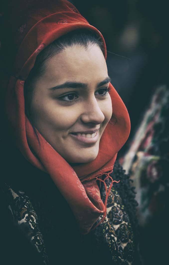 Φωτογράφος καταγράφει την ξεχωριστή ομορφιά της Ρουμανίας (8)