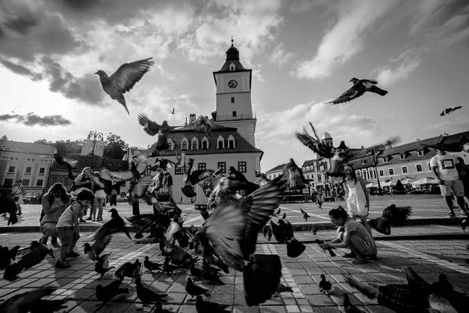 Φωτογράφος καταγράφει την ξεχωριστή ομορφιά της Ρουμανίας (13)
