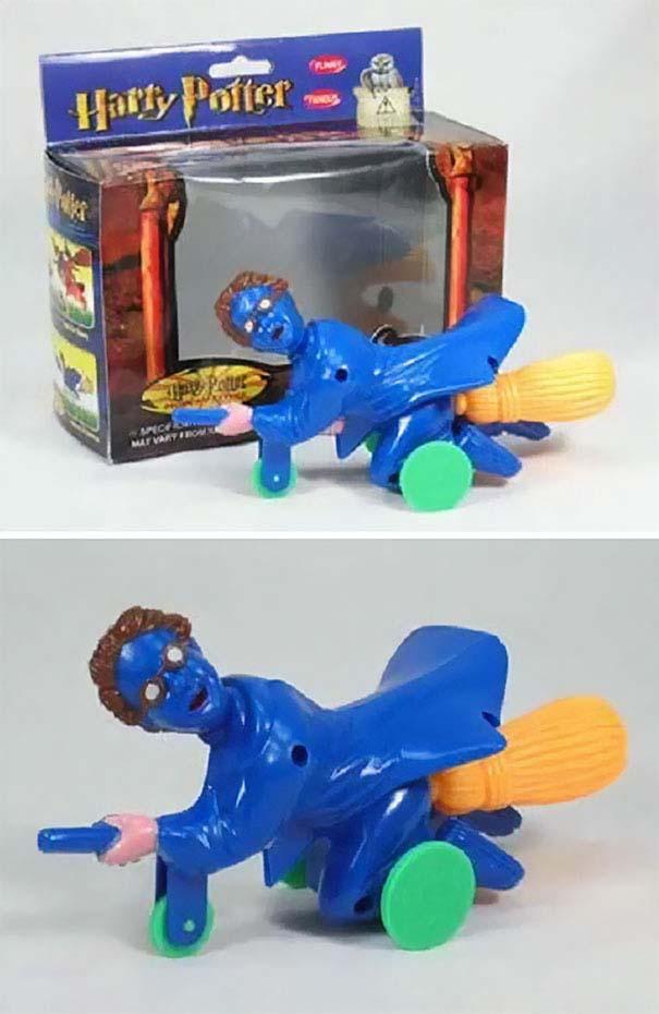 30 ξεκαρδιστικές γκάφες στον σχεδιασμό παιδικών παιχνιδιών (24)