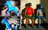30 ξεκαρδιστικές γκάφες στον σχεδιασμό παιδικών παιχνιδιών (31)