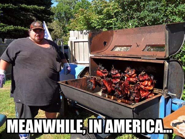 Μόνο στην Αμερική! #63 (8)
