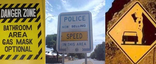 Μόνο στην Αυστραλία #28 (2)