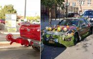 Περίεργα Αυτοκίνητα #82 (11)