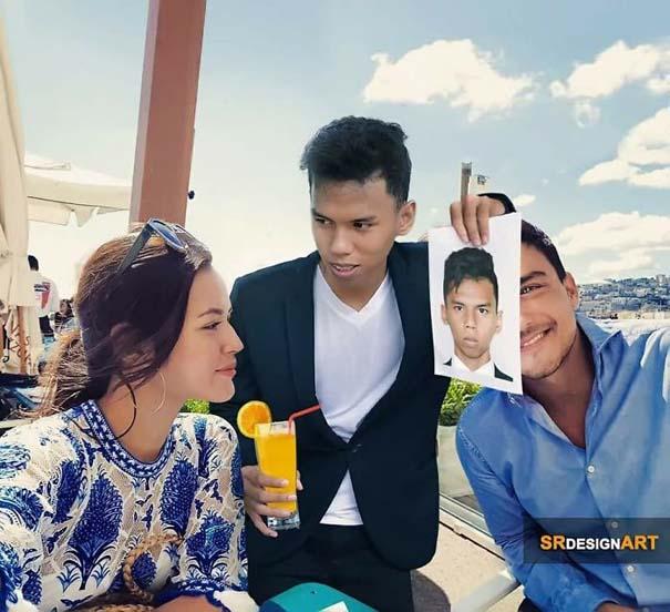 Αυτός ο Photoshop Guru τρολάρει χωρίς έλεος και το αποτέλεσμα είναι ξεκαρδιστικό (10)