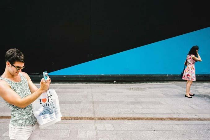 Συμπτώσεις - Οι εκπληκτικές φωτογραφίες του Jonathan Higbee (9)