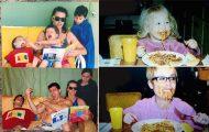 Αναπαράσταση παιδικών φωτογραφιών #24 (11)