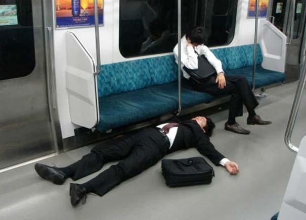 Άρχοντες του ύπνου #30 (4)