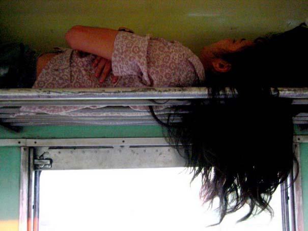 Άρχοντες του ύπνου #29 (9)
