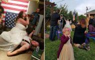Αστείες φωτογραφίες γάμων #91 (11)