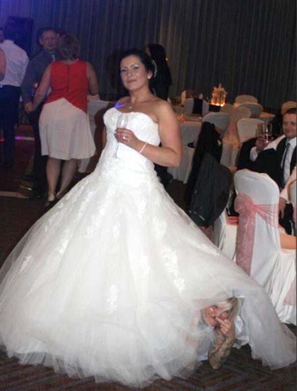 Αστείες φωτογραφίες γάμων #91 (3)