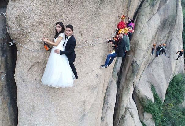 Αστείες φωτογραφίες γάμων #91 (4)