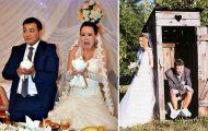 Αστείες φωτογραφίες γάμων #92 (10)