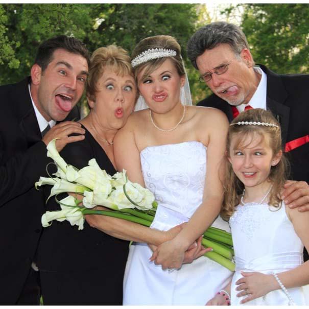 Αστείες φωτογραφίες γάμων #91 (7)