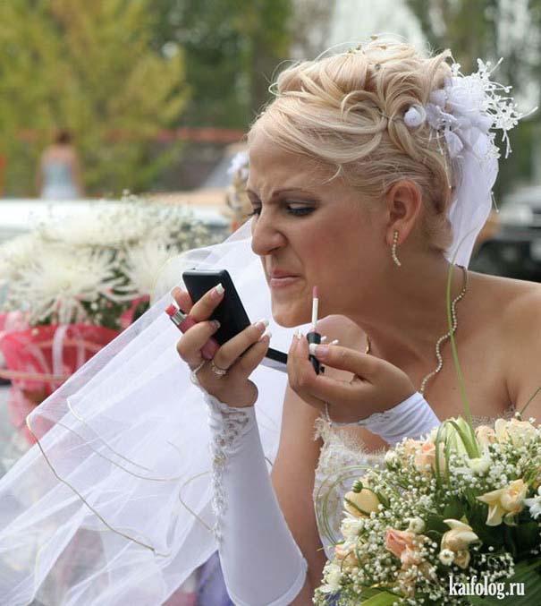 Αστείες φωτογραφίες γάμων #91 (9)